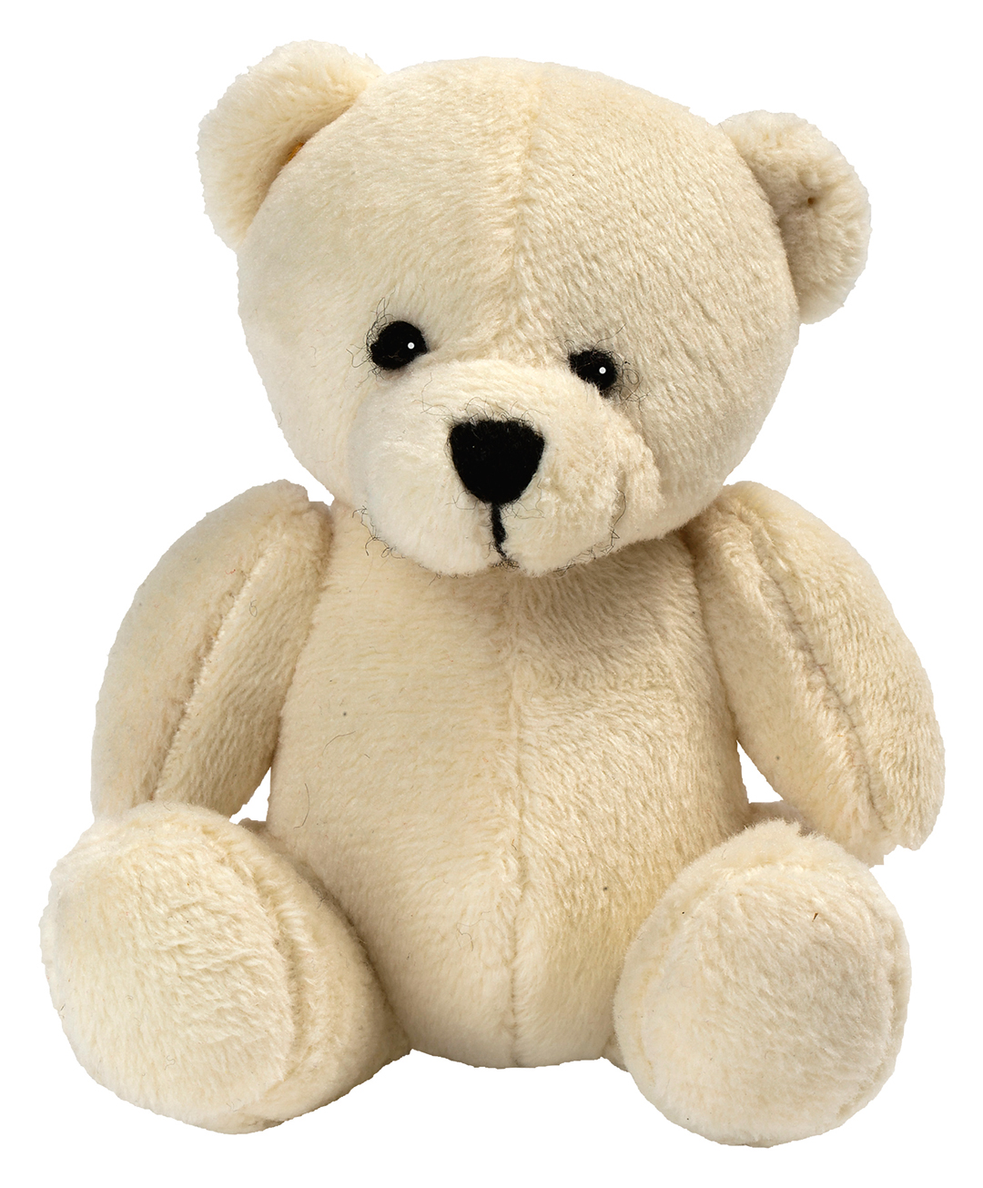 softplush teddy Bianka, small