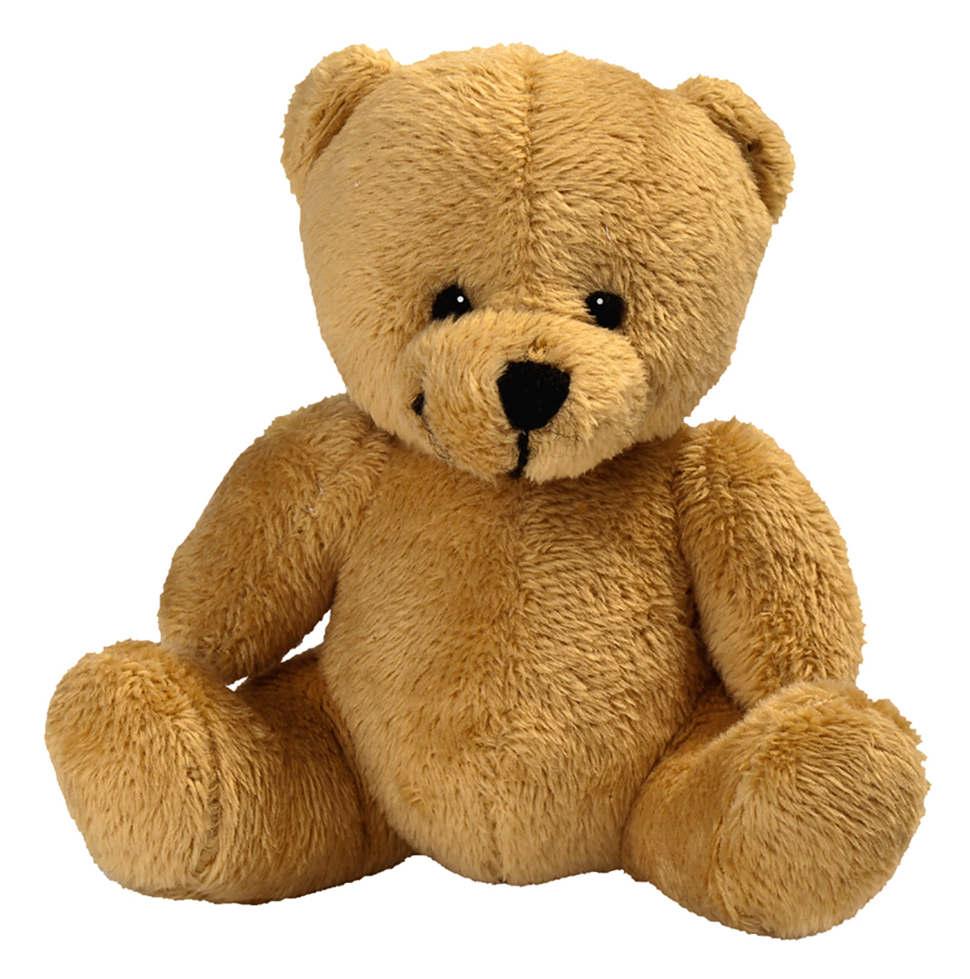 softplush teddy Maiken, small
