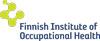 Finnish Health Institute