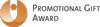 Promotional Gift Award